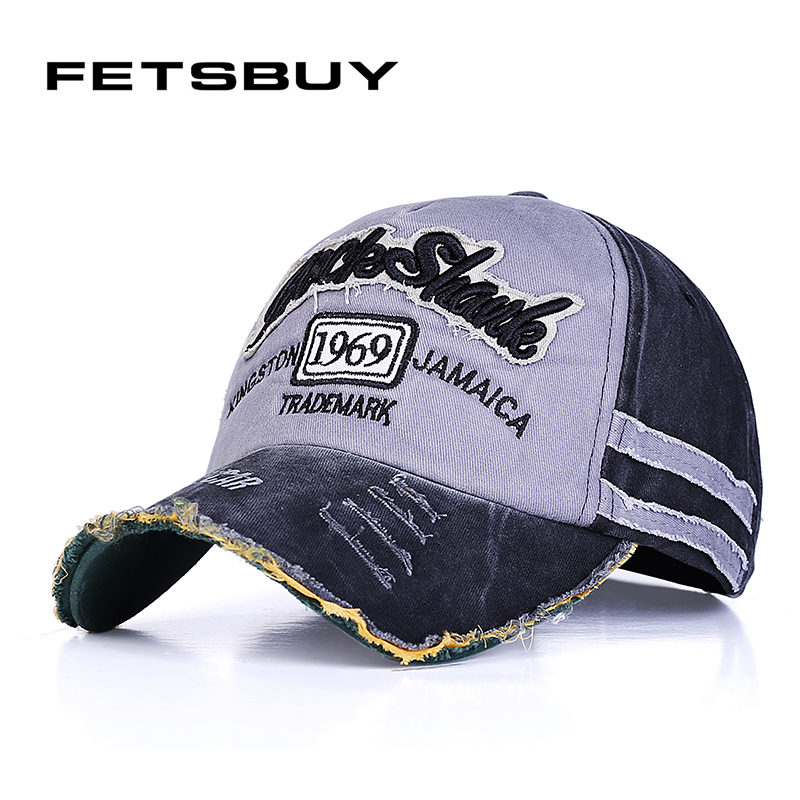 [FETSBUY] Brand Snapback Men Baseball Cap Women Caps Hats For Men Bone Casquette Vintage Sun Hat Gorras 5 Panel Winter Baseball [wareball] fashion cap for men and women leisure gorras snapback hats baseball caps casquette grinding hat outdoors sports cap