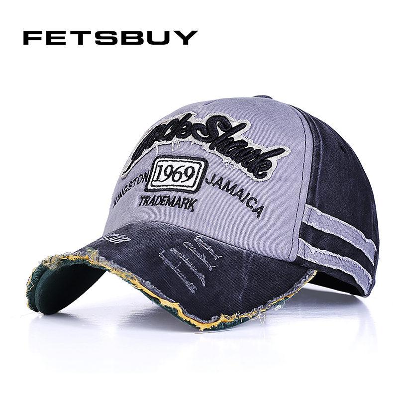 [FETSBUY] Brand Snapback Men Baseball Cap Women Caps Hats For Men Bone Casquette Vintage Sun Hat Gorras 5 Panel Winter Baseball