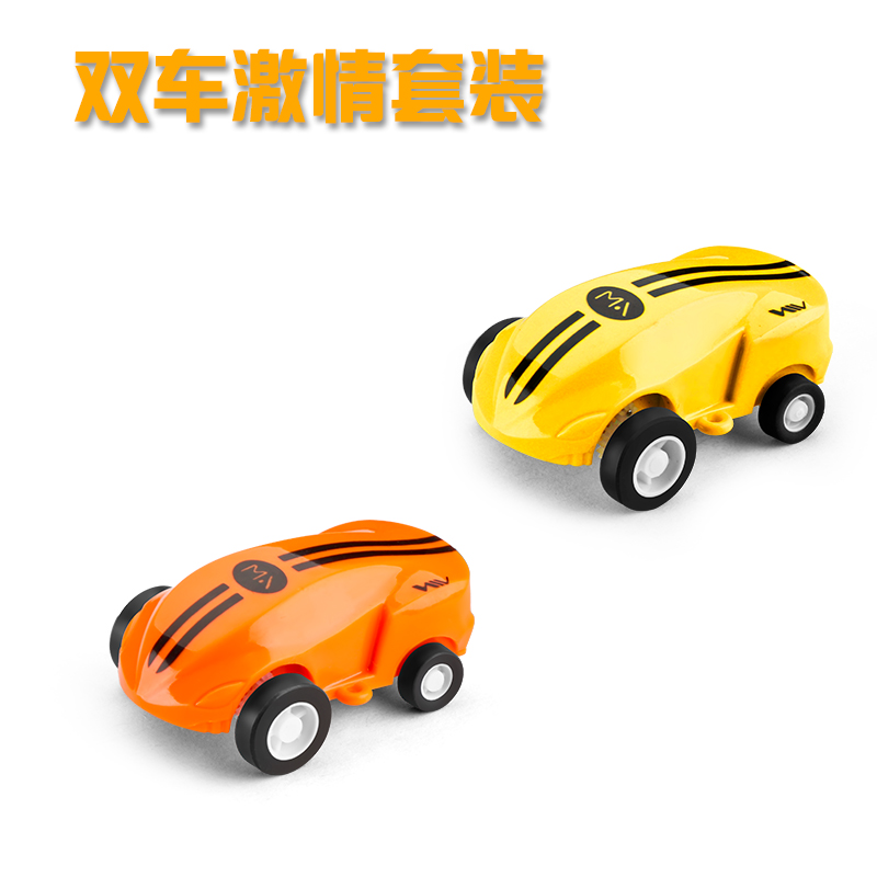 Mini High Speed Stunt Car Decompression Toy 360 Rotating Laser Chariot Stunt Racing Model Car Boy Toys for Kids USB Charging in Diecasts Toy Vehicles from Toys Hobbies