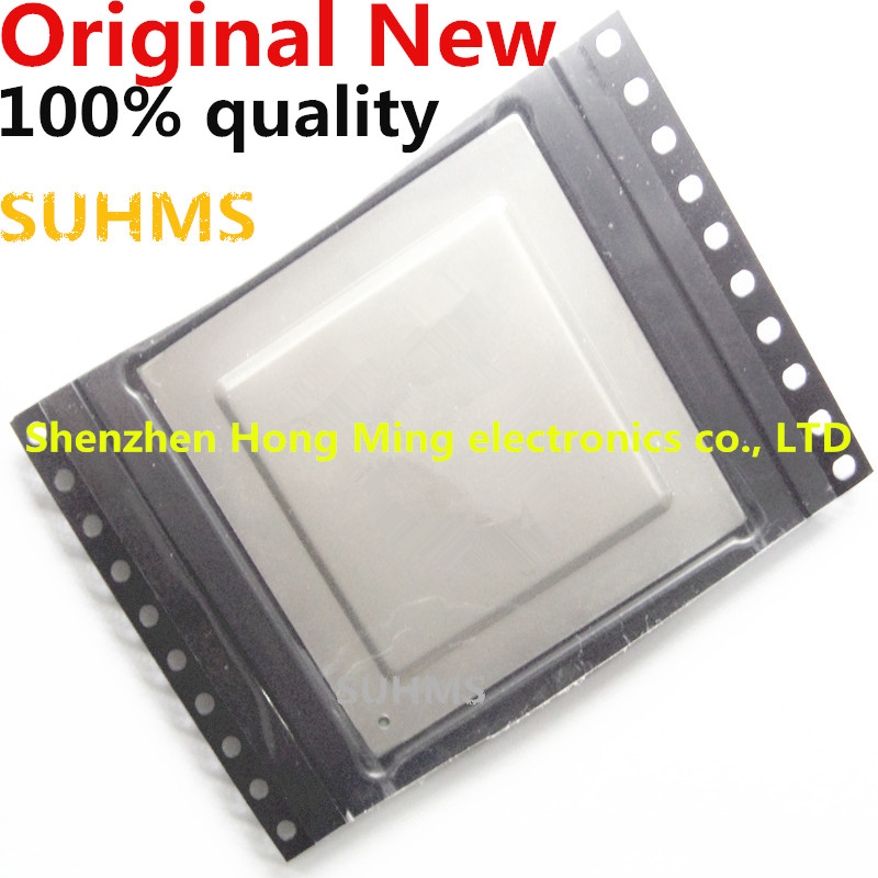 (1 adet) 100% Yeni SDP92 BGA Yonga Seti(1 adet) 100% Yeni SDP92 BGA Yonga Seti