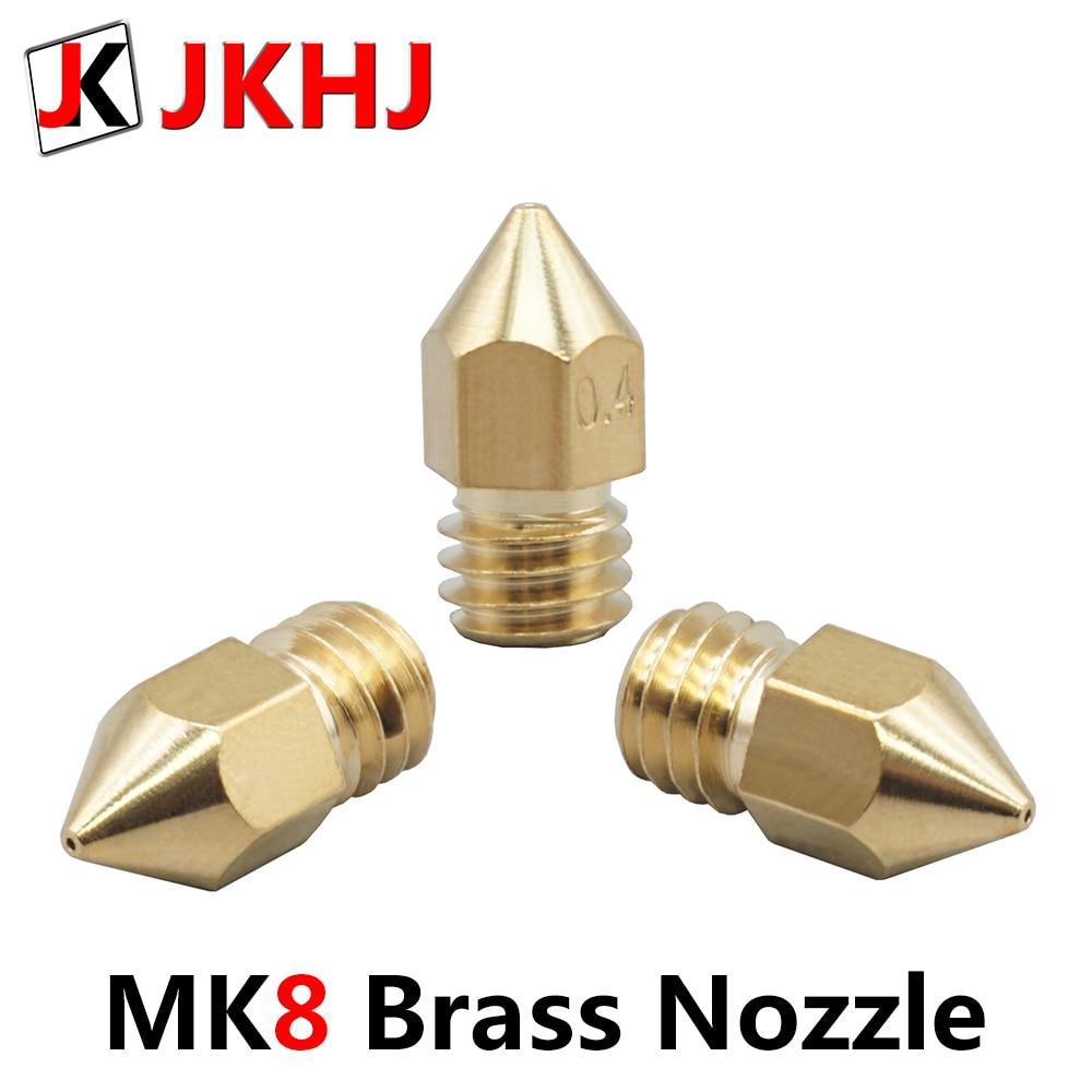 mk8-extruder-nozzle-high-precision-brass-nozzle-02-03-04-05mm-for-175mm-filament-m6-thread-hotend-4pcs-3d-printer-parts