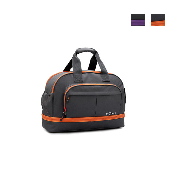 ФОТО 2014 New arrival leisure Mummy bags waterproof nappy bags softness breathable diaper bags simple tote bags free shipping