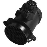 0000940548 0280217500 NEW Mass Air Flow Sensor MAF Meter For Mercedes W124 R129 W140 W202 W210 E320 S320 C280