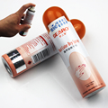 Spray Nail Art Polish Dryer Quick Dry Nails Vernis Unha 75ml 100% Original Ongle Beauty Esmalte Para Unhas Em Spary 653
