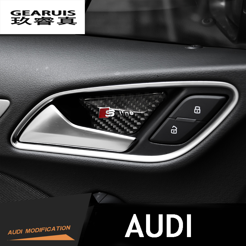 2015 audi a3 0 to 60 14