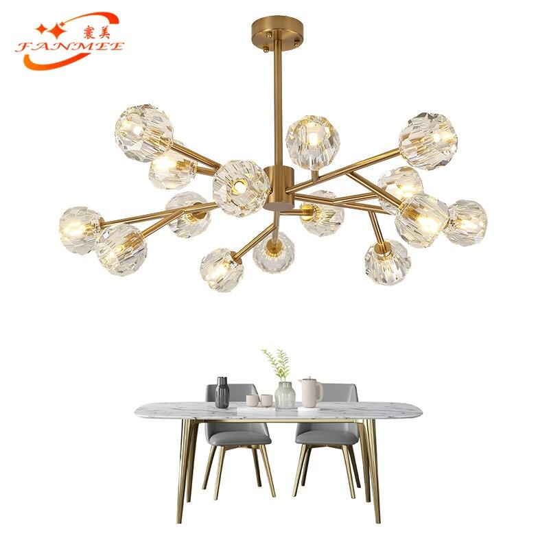 50pc led lamps holder E27 TO E27 65MM 95MM e27 Socket light base holders bulb lights