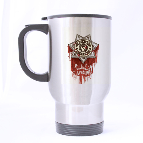 Online Buy Wholesale Decorative Travel Mugs From China