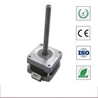 Professional Stepper motor 39H linear motor screw motor screw motor DC 24V