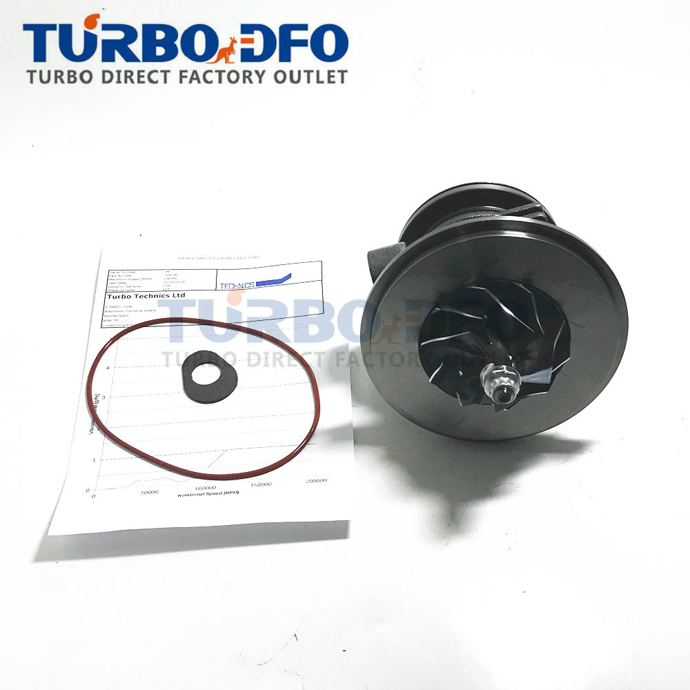 For Chevrolet S10 / Blazer / GM 2.5HSD 704090-5001S turbo charger rebuild core assy chra 704090 GT25 NEW turbine cartridge partsFor Chevrolet S10 / Blazer / GM 2.5HSD 704090-5001S turbo charger rebuild core assy chra 704090 GT25 NEW turbine cartridge parts