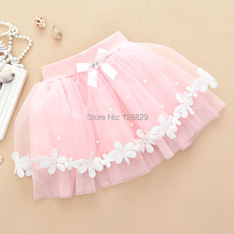 Girls Skirts (5)