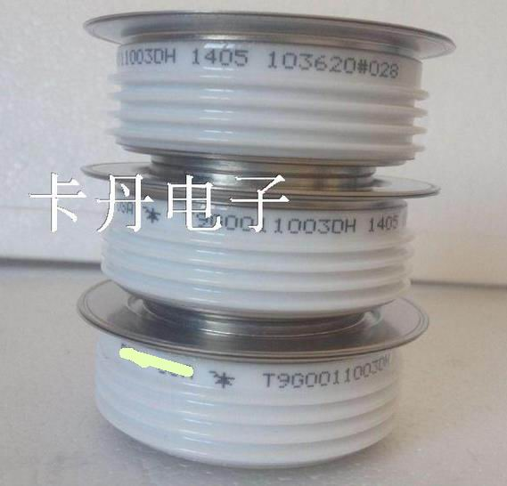 T9G0011003DH   100%New and original,  90 days warranty Professional module supply,T9G0011003DH   100%New and original,  90 days warranty Professional module supply,