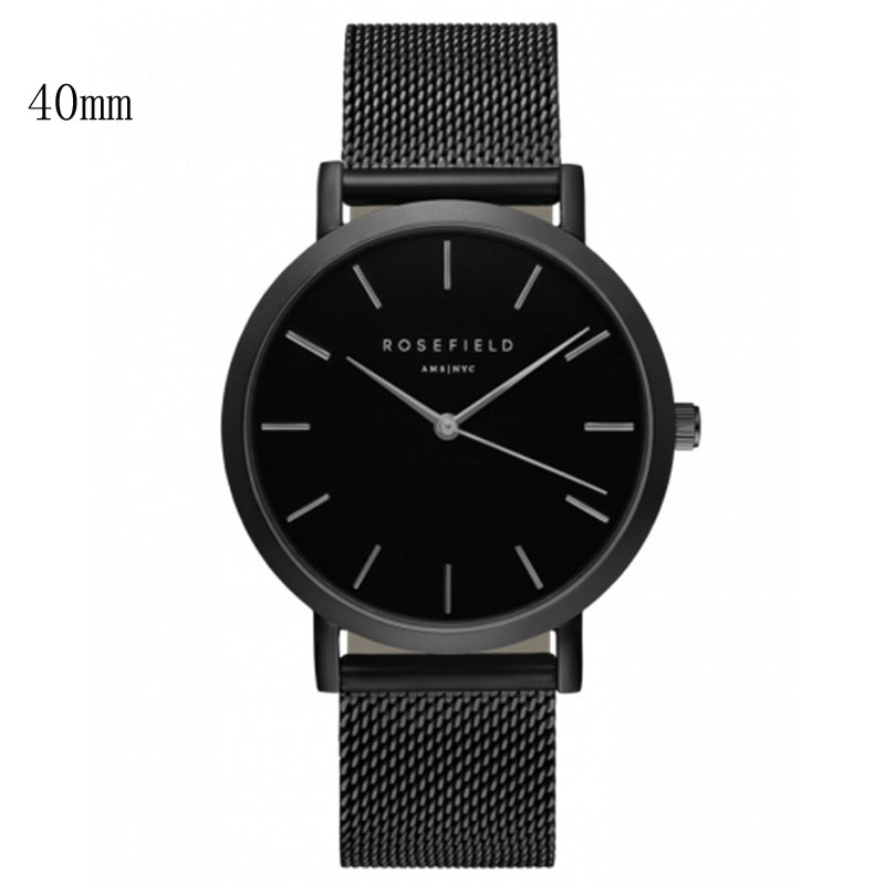 new-arrival-font-b-rosefield-b-font-watches-women-fashion-luxurious-ladies-leather-imitation-pattern-quartz-analog-wrist-watches-font-b-rosefield-b-font