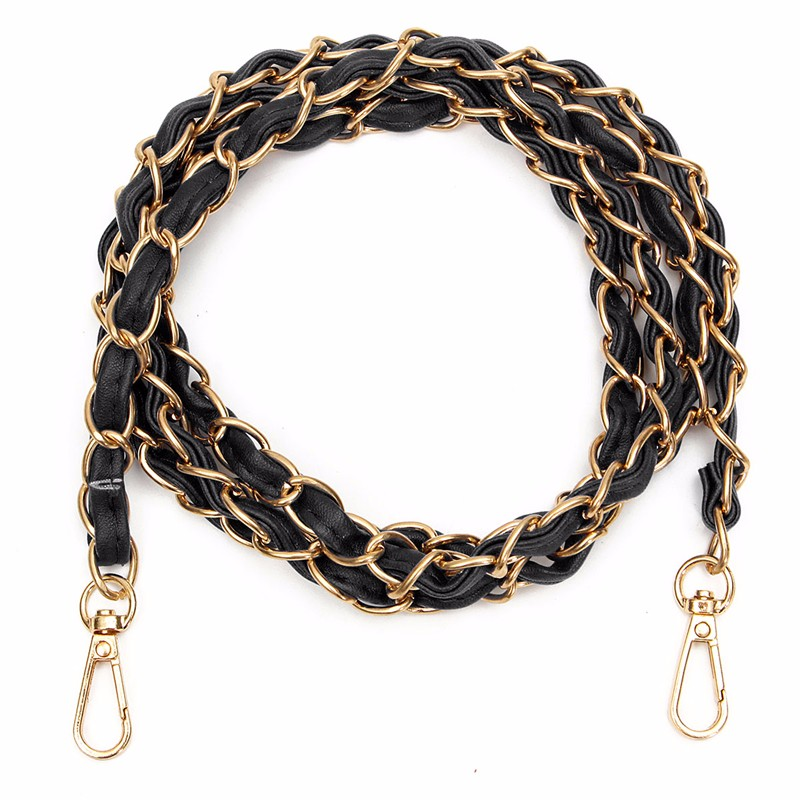 Metal Chain Strap For Bag 3