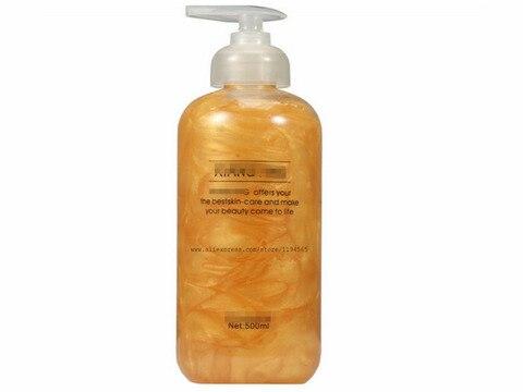 24 k ouro colageno gel ultra sonico endurecimento levantamento apertar anti envelhecimento facial corpo ageless
