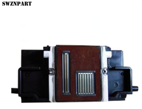 QY6 0066 QY6 0066 000 Printhead Print Head Printer Head for Canon MX7600 iX7000