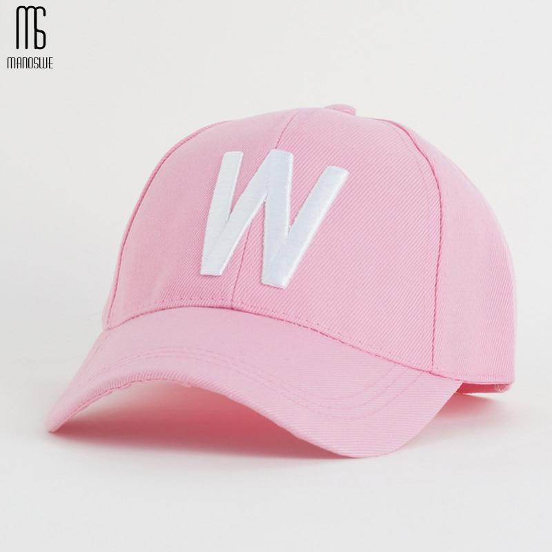 Gorra de béisbol de verano bordado gorra de malla sombreros para - Accesorios para la ropa