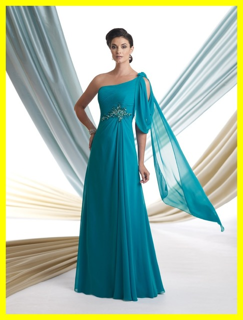 Toddler Bridesmaid Dresses Monsoon Cheap Prom Short Tea Length ...