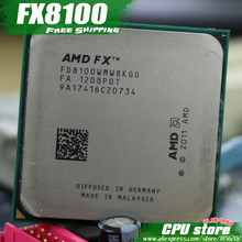 AMD 860K Quad-Core FM2 3.7GHz 4MB 95W CPU processor pieces X4-860 working 100%