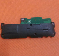 중고 기존 마이크 마이크 보드 + 시끄러운 스피커 elephone p7000 4g lte mtk6752 octa core 5.5