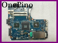 Fit for Sony VPCEB MBX 224 M961 A1794336A A1794336A PGA 988A Laptop Motherboard Test Function