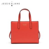 JESSIE et JANE Dames Sacs À Main designer De Luxe Femmes Bandoulière Sac Universel Split En Cuir Flap Sac Bandoulière Mode Vert 1223