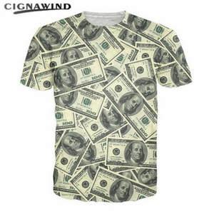 truttige spreuken Shop discount hun t shirt truttige spreuken