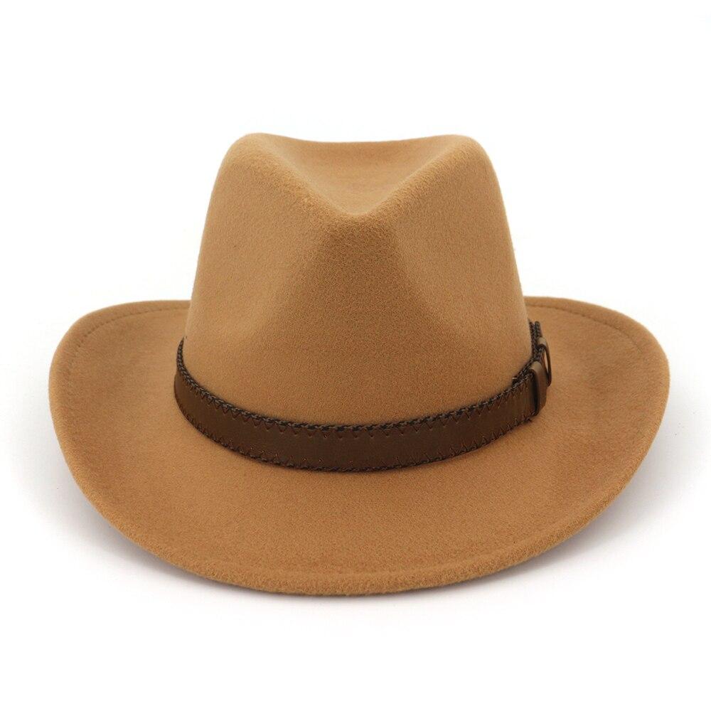 6495b6e998c5c Detalle comentarios preguntas sobre vintage occidental sombreros jpg  1000x1000 Sombreros vaqueros para hombre