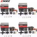 EMAX ES9258 Metal Gear Digital Servo 27g/ 3kg/ .05 sec for rc helicopter
