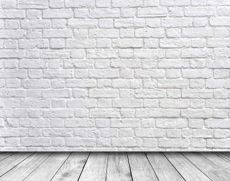именно кирпичная белая стена фото предмет имеет какие-то