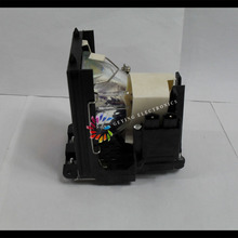 Original Projector Lamp DT00681 FOR CP-X1230 CP-X1230W CP- X1250 CP- X1250J CP-X1250W