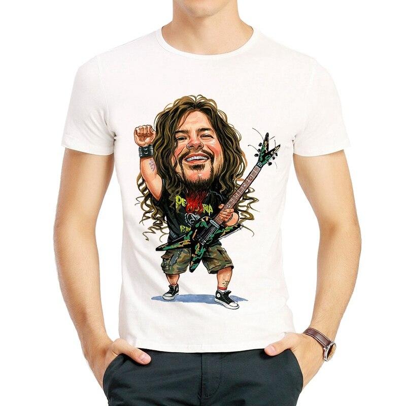 tshirt -  (5) -