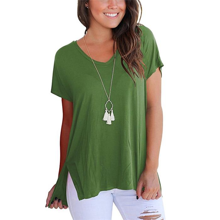 T-Shirts706