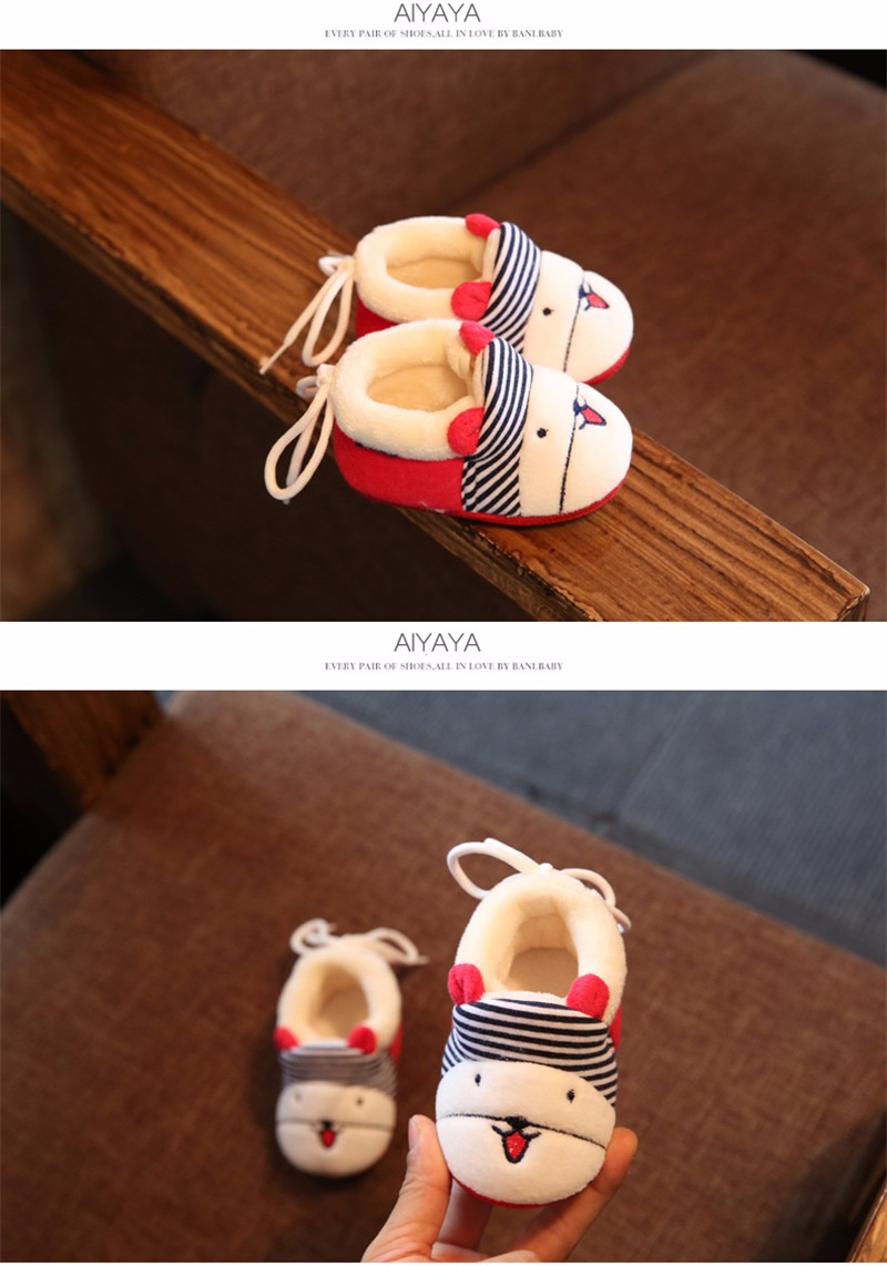 Baby Casual Shoes (16)