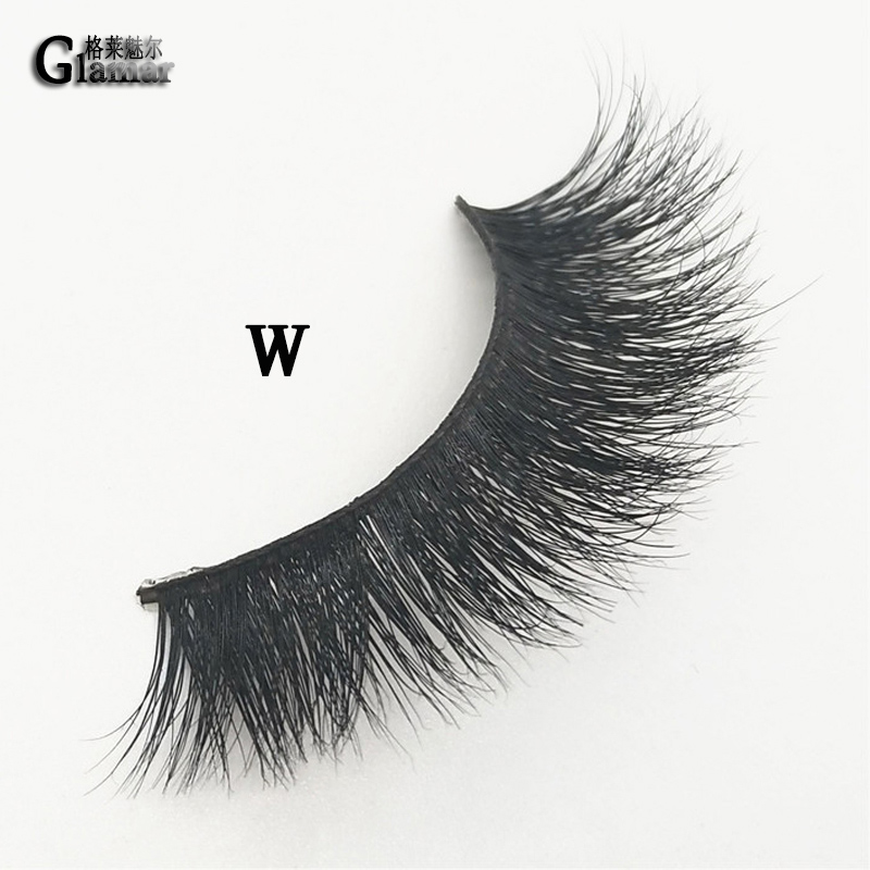 Worldwide delivery 22mm lashes in NaBaRa Online