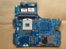For HP 4440S 4540S 683496-501 laptop motherboard mainboard 100% tested