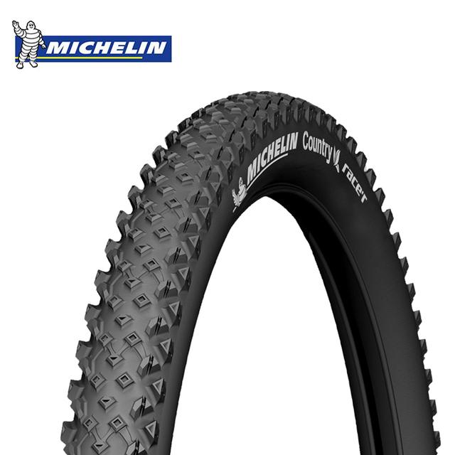 SAVA DECK300 30 Speed Carbon Fiber T700 MTB Mountain Bike 29″ Ultralight Bicycle Cycle SHIMANO M6000 Derailleur &Hydraulic Brake