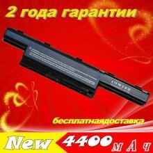 JIGU Laptop Battery For acer Aspire 5742Z 5749 5742G 5749Z 5750 5750G 5552 5552G 5560G 5733 5733Z 5736G 5736Z  5741G 5741Z 5742