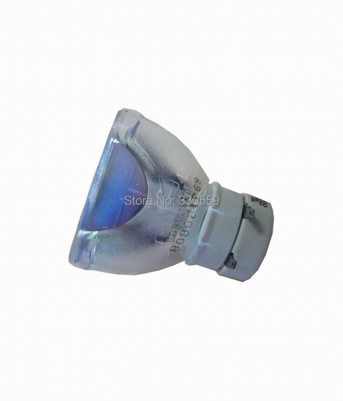 Projector Replacement lamp Bulb For EPSON ELPLP68 V13H010L68 EH-TW5900 EH-TW6000W