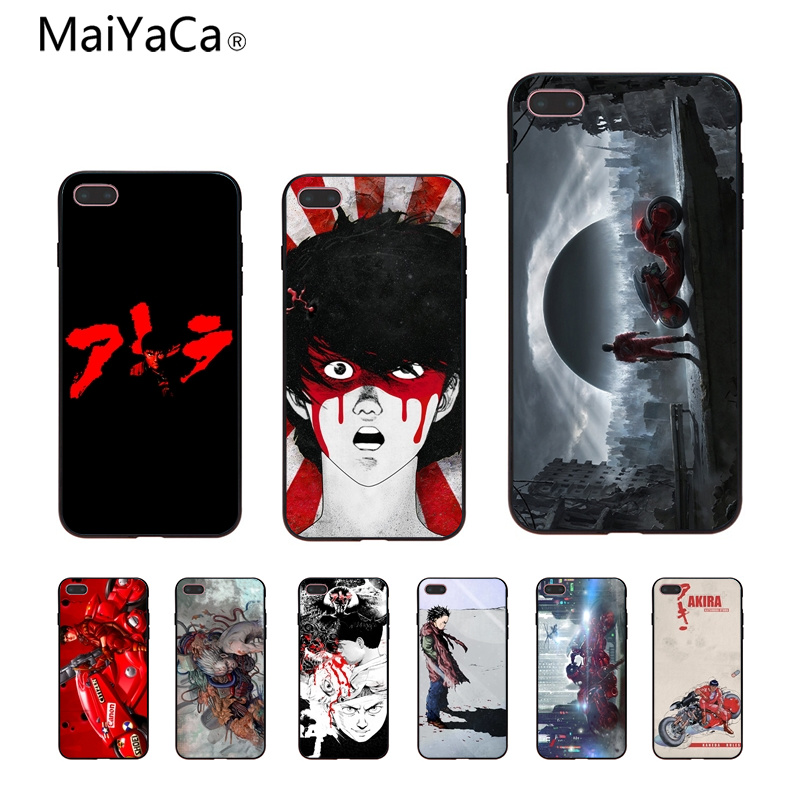coque iphone 6 populaire