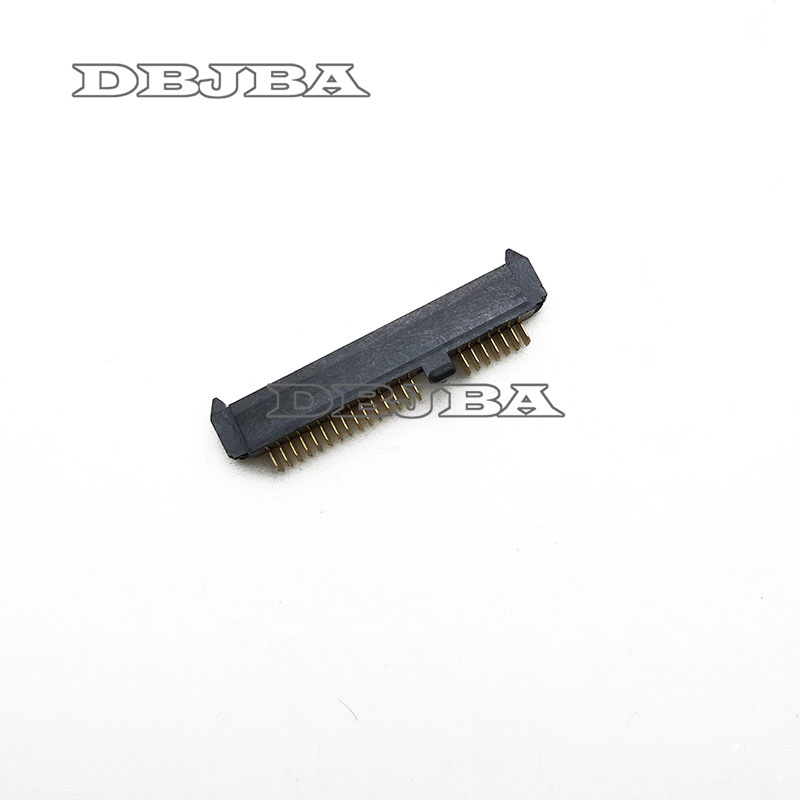 HDD Connector for DELL VOSTRO 3300 3400 Hard Drive Adapter Interposer New