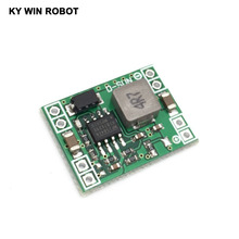 hot deal buy smart electronics xm1584 ultra-small size dc-dc step down power supply module 3a adjustable for arduino diy starter kit lm2596s