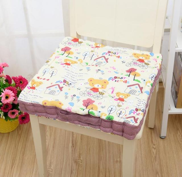 stuffed shop custom tufted gratefulhome pillow quilting deal ticking on spectacular sizes etsy with available french cushion mattress pouf seating floor