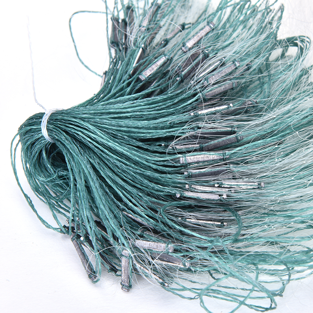 Popular fishing nets sale buy cheap fishing nets sale lots for Fishing net for sale