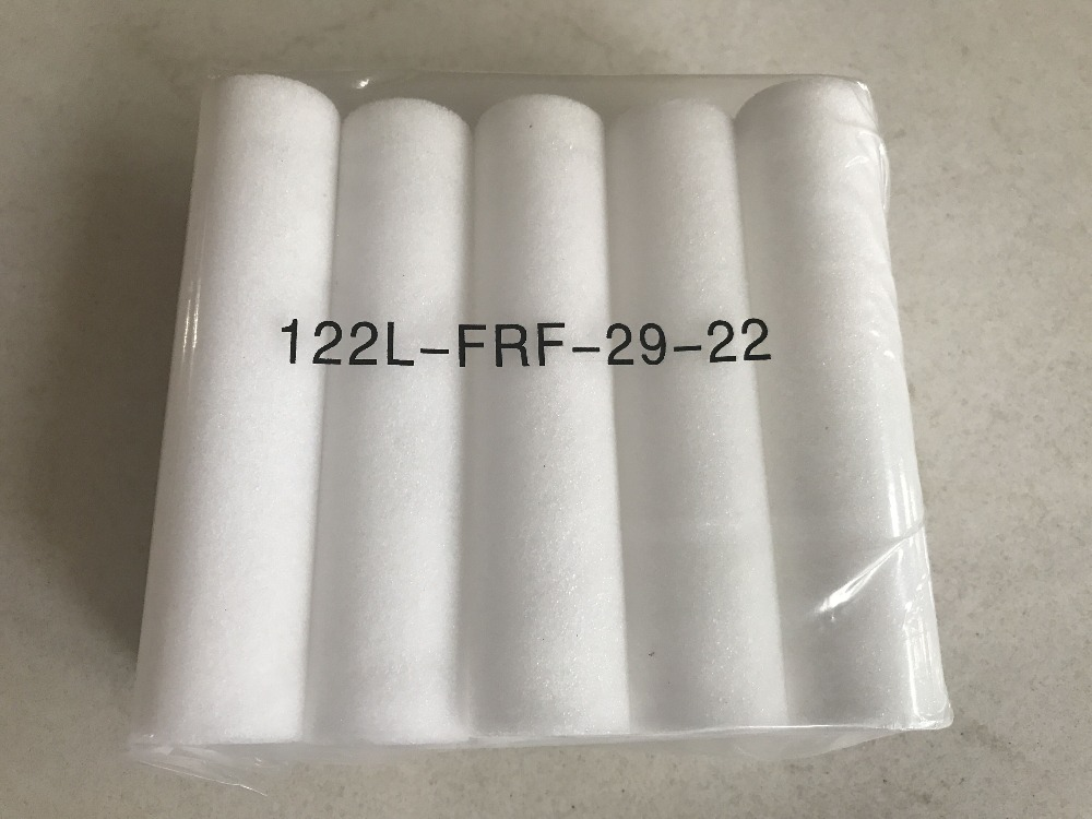 Image 2 - (10pcs/lot) 376G03101/376G03103/376G03101A Chemical Filter for Fuji frontier 560B/330/340/350/355/370/375/390/500/550/570/590-in Photo Studio Accessories from Consumer Electronics