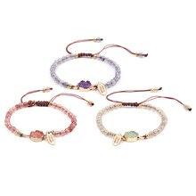 738a8fa984 Compra lobster jewelry stones y disfruta del envío gratuito en ...