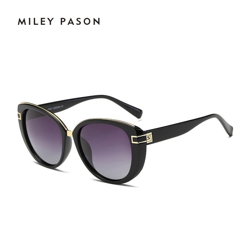 Hot sale Fashion Ultra-textured vintage Retro oculos club maste glass Sunglasses men gafas luxury Brand Designed No.192