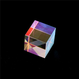 1 x Prism Laser Beam Combine C
