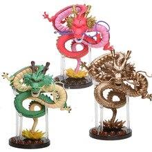 Dragon Disfruta En Del Gratuito Envío Y Box Golden Compra With pqSVzUM