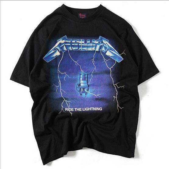 Fashion Mens tshirt 3DPrinted funny t font b Shirts b font colors marvel font b Men