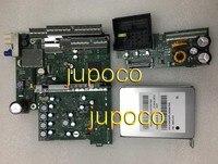 RNS510 dab радио доска с твердотельный диск SSD IDE флэш диск в обновленном радио